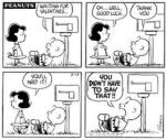 peanutsv-daycomic1