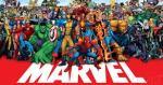 MarvelComic4tbblog