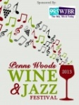 logo_wine_and_jazz_w_sponsorforblog