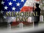 memorialdayblog