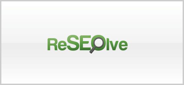 ReSEOlve_logo4blog