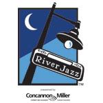 riverjazzblog