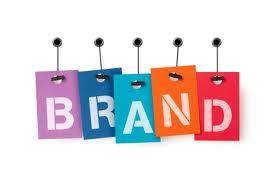 BrandingblogKB